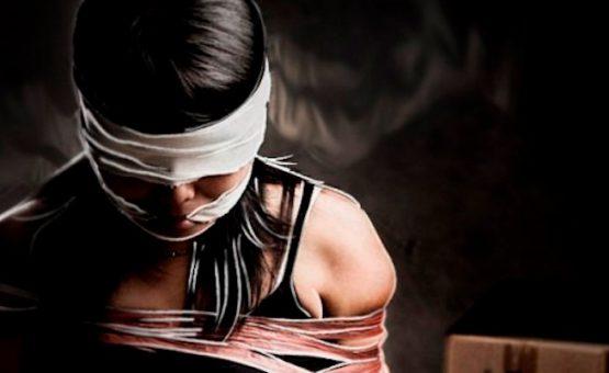 Denuncia Ciudadana: Advierten sobre rapto de jovencitas en Bahía de Banderas