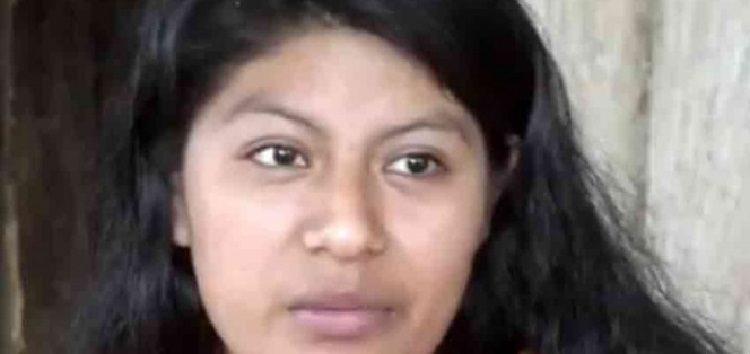 Padres intercambian a hijas por animales o dinero en Veracruz
