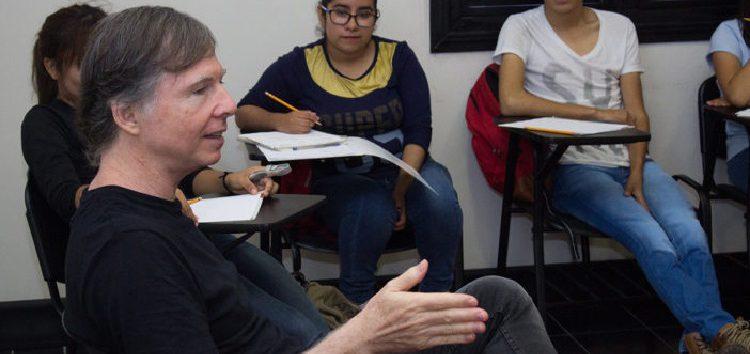 """Profesor del Tec acusado de abuso sexual se dice """"calumniado e infamado"""""""