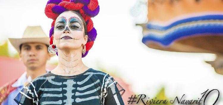 Top 10 Eventos de Noviembre en la Riviera Nayarit