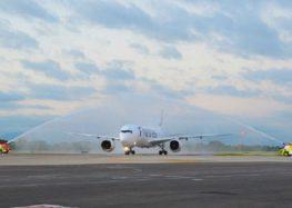 Arribarían a la región más de 6 mil finlandeses con nuevo vuelo de Finnair