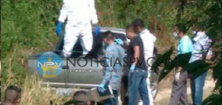 Hallados asesinados en Puerto Vallarta eran de Bahía de Banderas