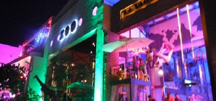Ley de venta de bebidas afectaría a Puerto Vallarta