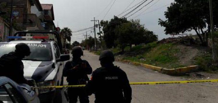 Detienen a ex alcalde de Tlapa, Guerrero por homicidio calificado