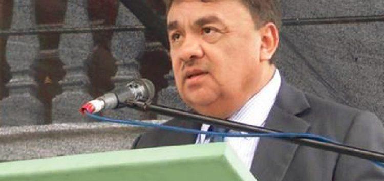 Exalcalde asesinado en Veracruz llevaba denuncias vs. Odebrecht