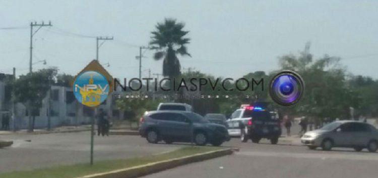 Reportan otro robo con violencia en Bahía de Banderas