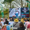 Cine, Trago, Música y la Vida en el 5° Festival Sayulita 2018