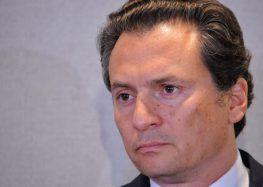 Lozoya pide amparo para que PGR lo cite por caso Odebrecht