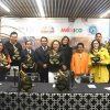 Medio Maratón & 10K Riviera Nayarit obtiene el Premio Rarámuri 2017