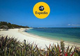 """Punta de Mita """"Mejor lugar para visitar en 2018"""" por Expedia"""