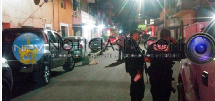 Agentes de la SEIDO desaparecidos estaban asignados a esta región