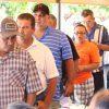 Planilla Roja gana elección de Consejo de Agua en San Juan de Abajo