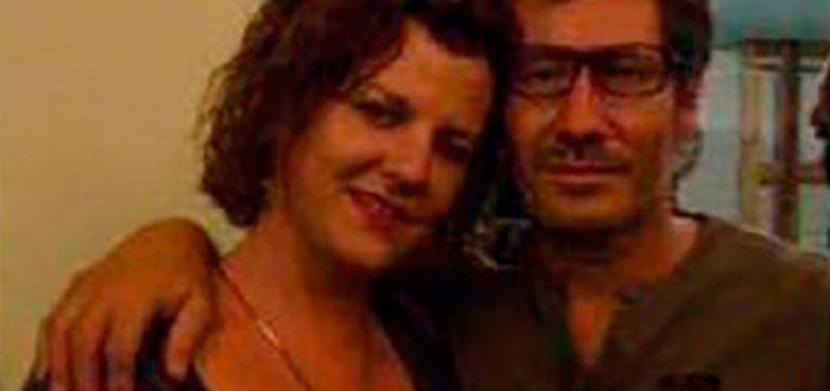 """España concede a México la entrega de la esposa del """"Comandante Emilio"""""""