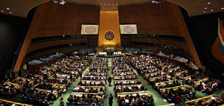Preocupa a la ONU la situación de los derechos económicos en México