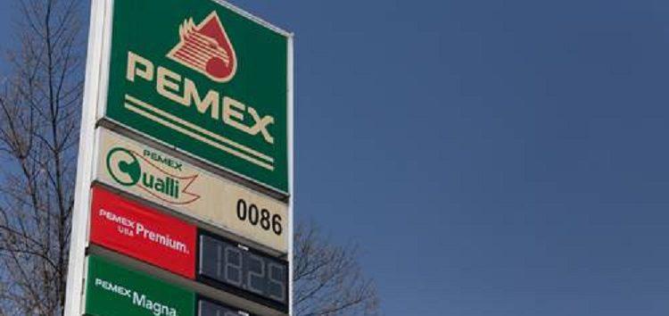 Mayor inversión y competencia bajarán precio de gasolina: BdeM