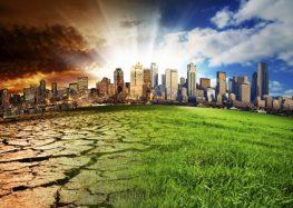 En tres décadas más de 3 millones de mexicanos serán desplazados por el cambio climático