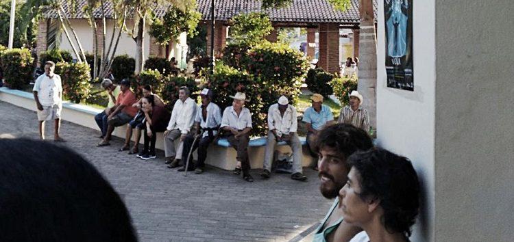 Vecinos de San Pancho pedirán al Oromapas lance convocatoria para Consejo de Agua