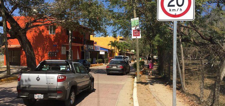 Hay inquietud en San Pancho porque Ejido de Sayulita tomó el Consejo de Agua