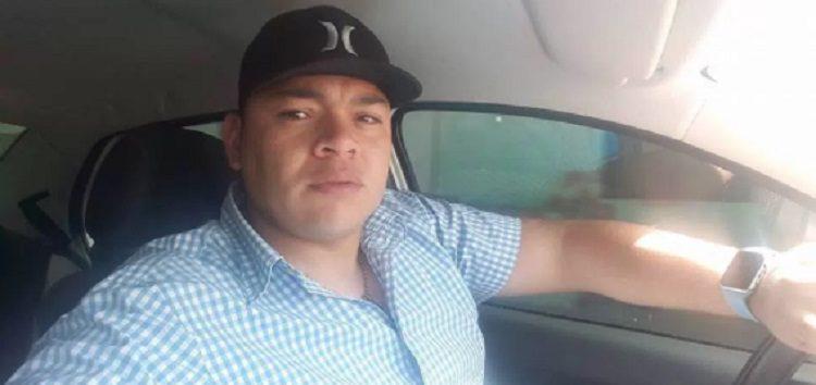 Antes de matarlo, torturaron al director de Seguridad Pública de Ruiz, Nayarit