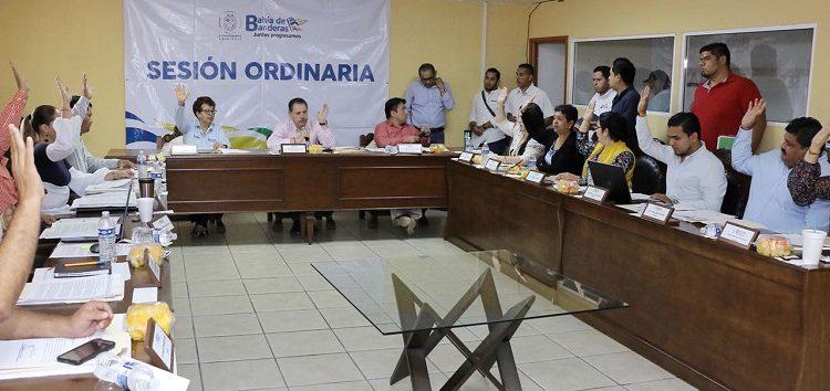 Revoca Décimo Ayuntamiento PDU de 2016, Abren nuevo proceso