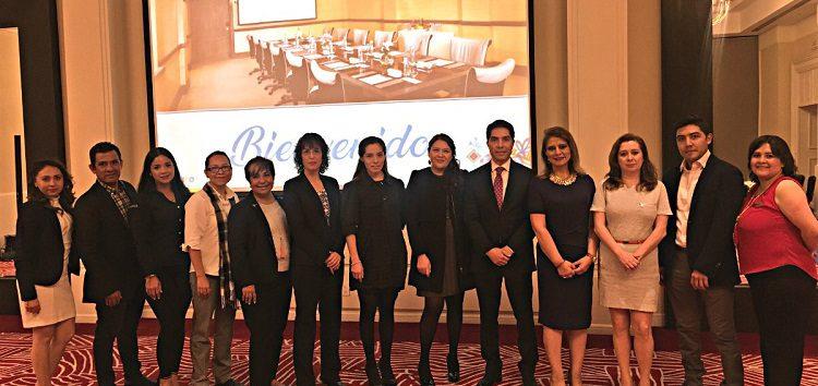 Riviera Nayarit refuerza promoción turística en la CDMX