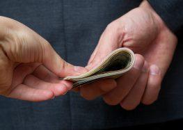 FMI evaluará corrupción entre los 189 países miembros