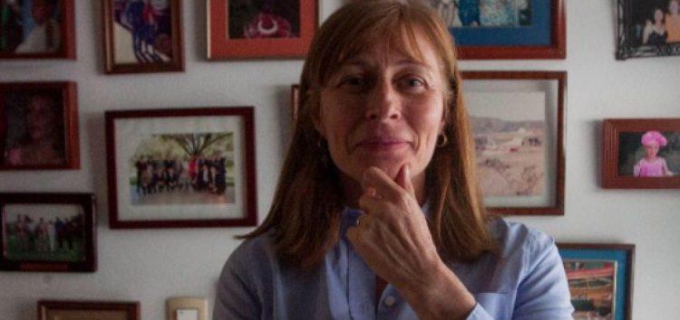 Clouthier promueve iniciativa para denunciar delitos electorales