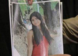 Hallan muerta a joven mexicana desaparecida hace tres años en Utah