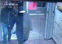 Detonan bomba en un restaurante de Canadá; hay 15 heridos