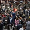 Diputados elegirán a modo a su auditor