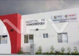 Denuncian pésimos servicios de Salud en Bahía de Banderas