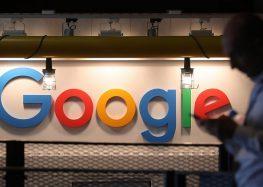 Tu cuenta de Google ahora luce como un perfil y así funciona