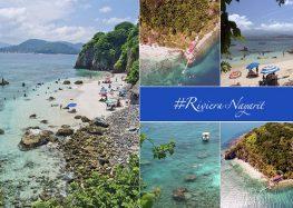 Ver para creer en Riviera Nayarit: Isla del Coral, un regalo de la naturaleza