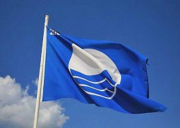 Riviera Nayarit renueva sus galardones Blue Flag