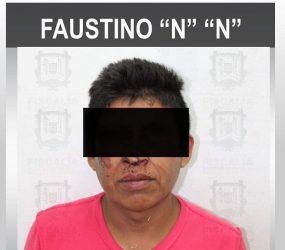 Vinculan a proceso a presuntos asesinos de agente vial de Tepic