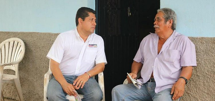 Instituto Vallartense de Cultura saldrá de la marginación y abandono: Roberto González