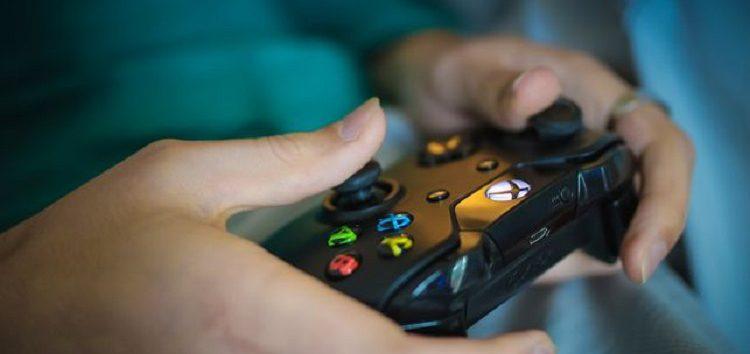 Los videojuegos no siempre causan adicción; permiten socializar: expertos
