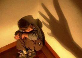 Repudian violencia y malos tratos 81.6% de niños y adolescentes: sondeo