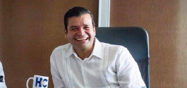TEPJF confirma que gobernador de Nayarit difundió propaganda en campañas