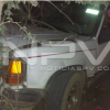 """Cinco lesionados en la brecha """"Cuatro Caminos"""", en San Vicente"""