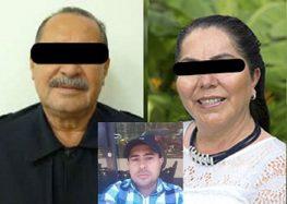 "Vinculan a proceso a exdirector de la policía; involucran a regidora en desaparición de ""Chavita"" Macías"