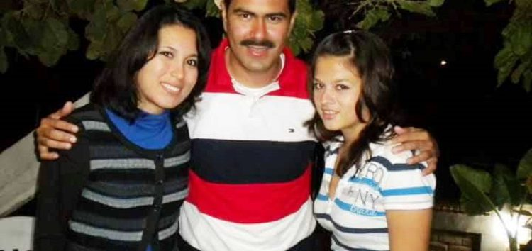 Falleció ex funcionario municipal de Bahía de Banderas