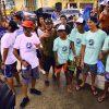 Reconocen a Nayarit como potencia nacional en surf