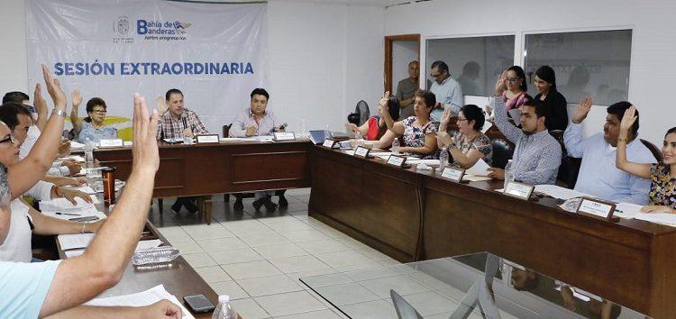 Capitán Sergio Dávila nuevo Director de Seguridad Pública de Bahía