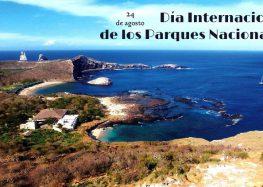 Riviera Nayarit celebra el Día Internacional de los Parques Nacionales con Rally Ecológico