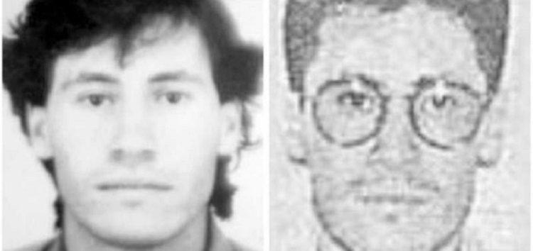 Inicia proceso de extradición del guerrillero chileno acusado de secuestro en Guanajuato