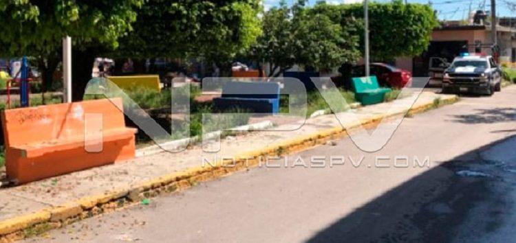 Ejecutaron en Tepic a familiares de diputado del PT