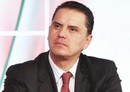 Nunca mencioné a su familia, dice Roberto Sandoval sobre su advertencia a Ochoa Reza