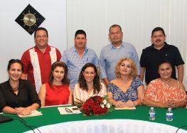 Fortaleció Ayuntamiento la Participación Ciudadana en PV