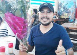 """Sin ejecutar órdenes de aprehensión por desaparición de """"Chavita"""" Macías"""